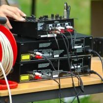 sound-equipment2